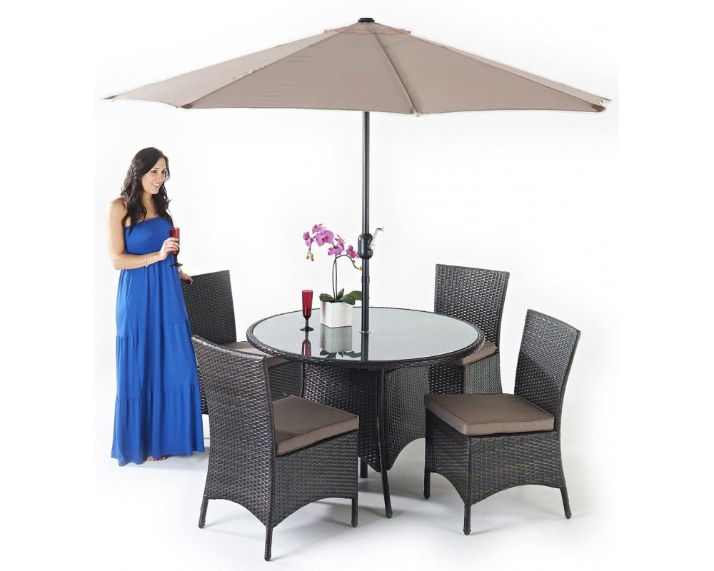 rattan-garden-furniture-java-4-seat-dining-set (2)